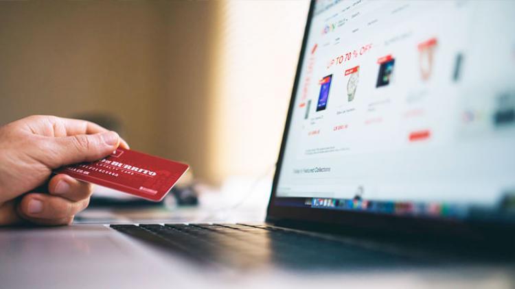 Как увеличить средний чек в рекламе интернет-магазина